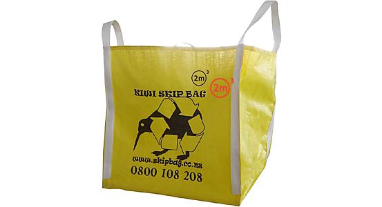 2m-Kiwi-Skip-Bag.jpg